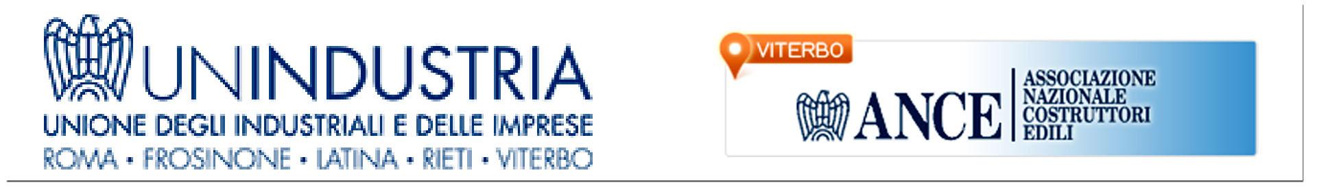 Header NEWS UNINDUSTRIA Banner